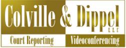 Colville & Dippel LLC